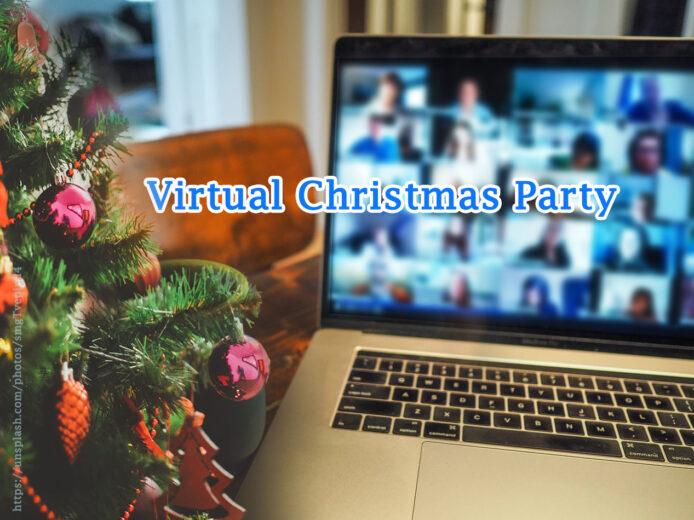 Stem-class-virtual-christmas-party