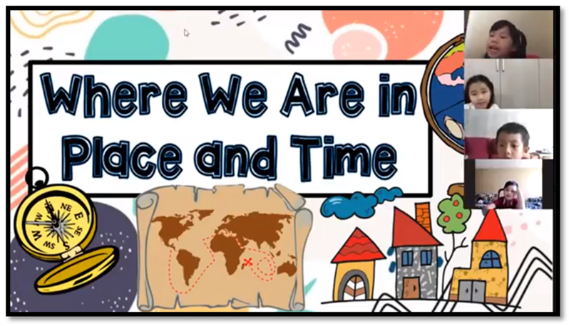 where-we-are-in-place-and-time