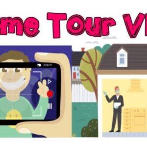 hope-tour-vlog
